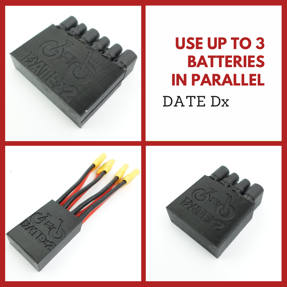 DATE Dx Device MAIN