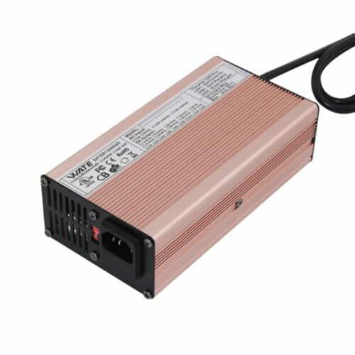54-6v-5a-battery-charger-bike-48v-Lithium-48-volt-li-ion-54-6v-5A-smart