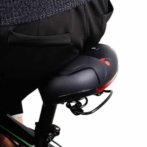 Breathable-Bike-Saddle-Big-Butt-Cushion-Leather-Surface-Seat-Mountain-Bic-(20)