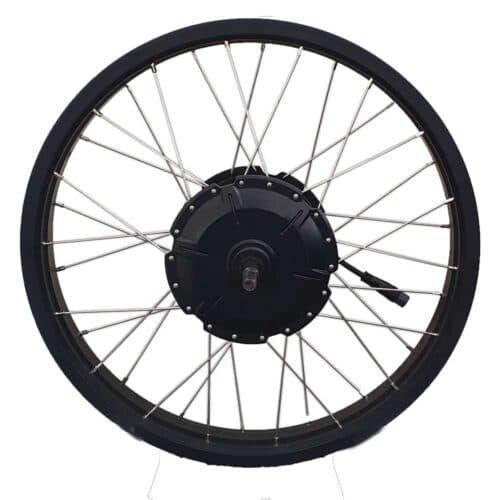 20-inch-48V1000W-Bafang-G062-Screw-Freewheel-Electric-Fat-Bike-Motor-Kit-Open-Size-175mm-2