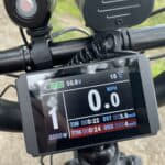 35 Amp Controller Upgrade and Display for Rad Power Bikes photo review