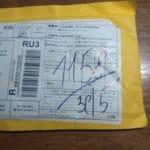 Tektro Aries Disc Brake Pads photo review